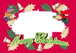 Christmas01_b.png