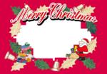 Christmas01_c.png