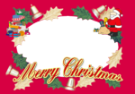 Christmas01_d.png