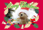 Christmas01_samp.jpg