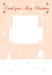 Christmas06_b.png