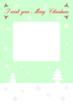 Christmas06_c.png