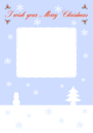 Christmas06_d.png