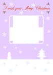 Christmas06_e.png