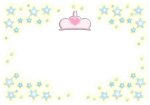 princess01_a.png