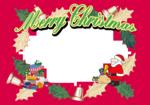 Christmas01_a.png