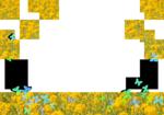 Flower02_c.png
