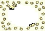 Pattern07_a.png