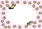 Pattern07_c.png