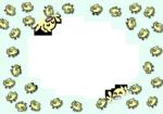 Pattern07_e.png